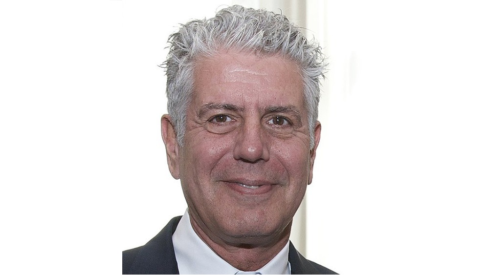 Anthony Bourdain's Death Exposes Important Legal Lesson