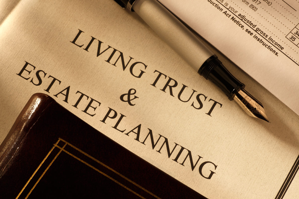 Estate Planning Mistakes of the Rich and Famous